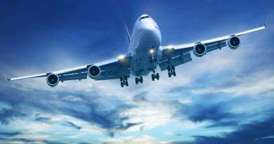 airline-flies-on-cooking-oil-fuel