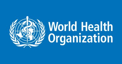 who-releases-report-on-economic-cost-of-health-impact-of-air-pollution-on-europe