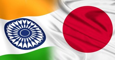 india-japan-sign-action-plan-to-double-investments-in-5-years