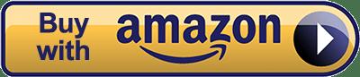 buyWithAmazon