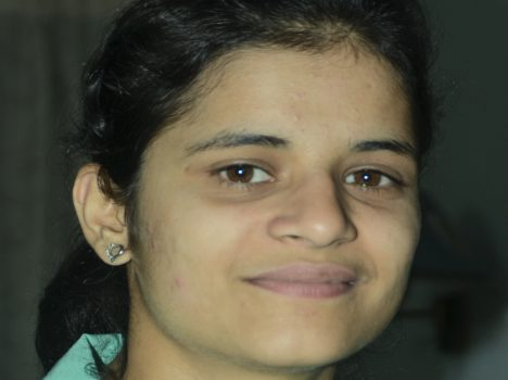 IPS Officer Shalini Agnihotri, Daughter of Bus Conductor