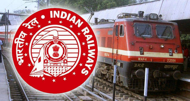 Indian Railway Traffic Service (IRTS) : Who to join ?