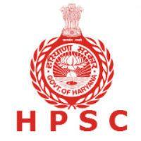 Best HPSC Coaching in Hisar Haryana