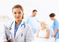 IGNOU Admission Notice for Post Basic B.Sc. Nursing