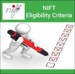nift eligibility criteria