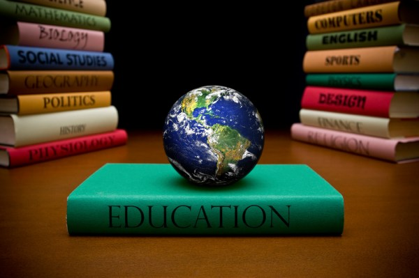 Importance Of Education Essay And Comprehension