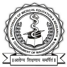 MHT CET 2018 : Application, Eligibility, Dates, Pattern
