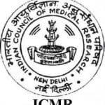 ICMR JRF 2019: Result (Declared), Score Card, Cut Off