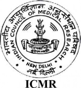 ICMR JRF 2018 Application Form, Eligibility, Dates