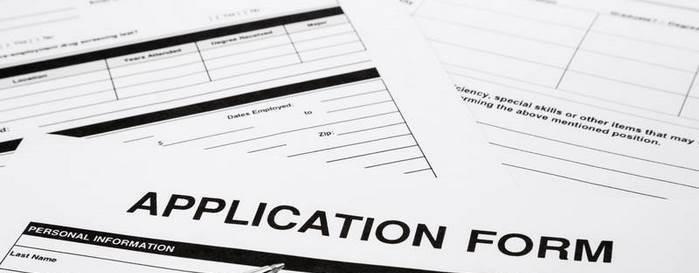 UPSEE/AKTU/UPTU 2018 Application Form Declared– Apply