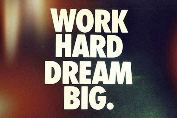 Image result for hardwork is key to success