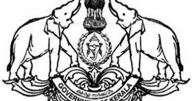 170+ Lists of Colleges Under Calcutta University 2018