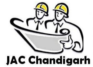 JAC Chandigarh 2018 Dates, Application Form, Eligibility