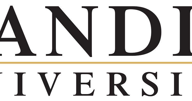Sandip University Admission 2018: Application Form, Dates