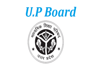 CBSE Board 2019 12th Result (Declared)