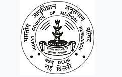 ICMR JRF 2020 Previous Years Question Papers
