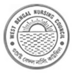 West Bengal GNM 2019: Provisional List (Released