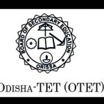 OTET 2019: Application, Dates, Eligibility, Syllabus