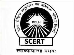 DIET Delhi D.El.Ed. & DPSE 2019: Rank List, Seat Allotment