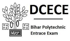 Bihar Polytechnic 2019 (DCECE): Counseling (Started