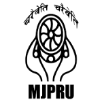 MJPRU LLB Result 2019 (Declared) of All Semesters