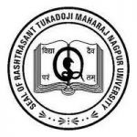RTMNU Admission 2019: Counselling, Allotment, Admission