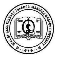 RTMNU Admission Counselling 2019, Seat Allotment, Get