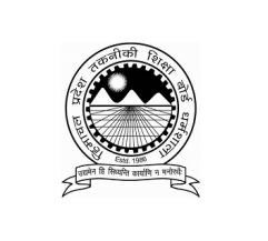 HP ITI 2019: Counseling (Started), Seat Allotment