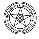 Kerala B.Sc. Nursing 2019: Counselling (Started), Seat