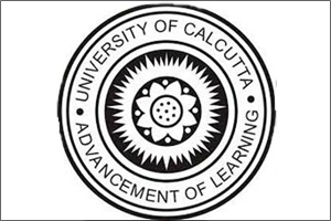 Calcutta University RET 2020: Application Form (Released