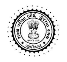 NMMS Gujarat 2019: Answer Key (Released), Result, Score