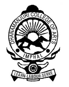 Dhanamanjuri University 2020: Application Form, Dates