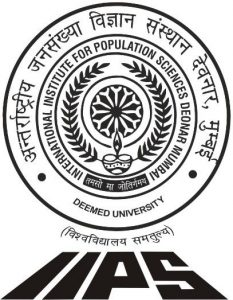 IIPS Admission 2020: Application Form (Extended), Dates