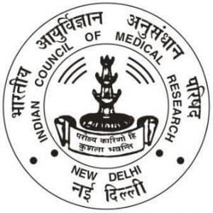 VCRC Admission 2020: Application Form, Dates, Eligibility