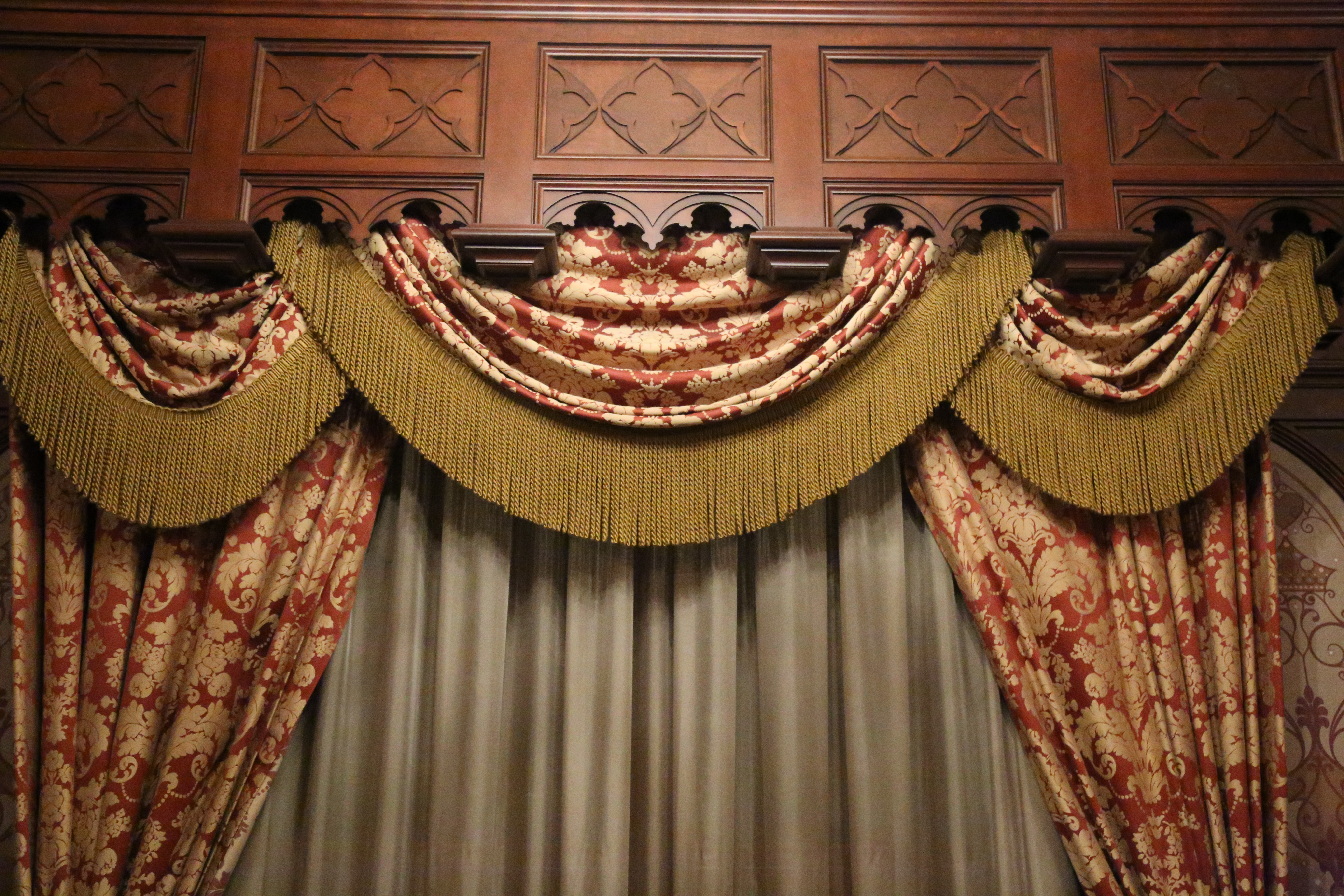 Theatre Equipment  Stage Equipment  IA Stage Products