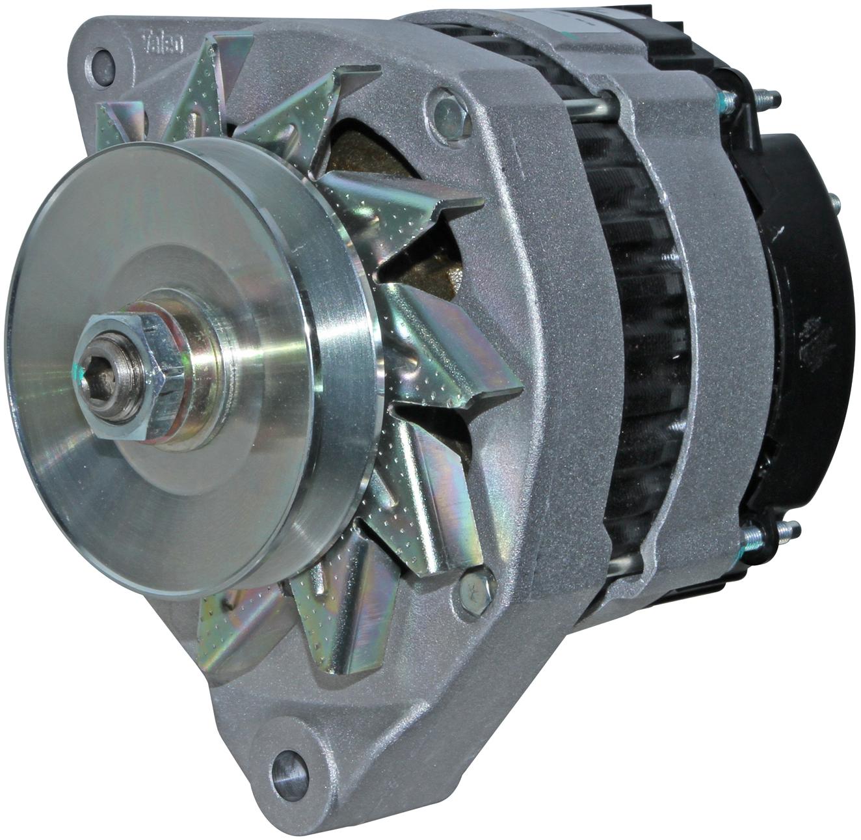 hight resolution of home alternators a13n291 valeo paris rhone 70 amp alternator
