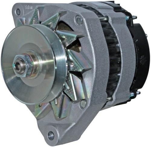 small resolution of home alternators a13n291 valeo paris rhone 70 amp alternator