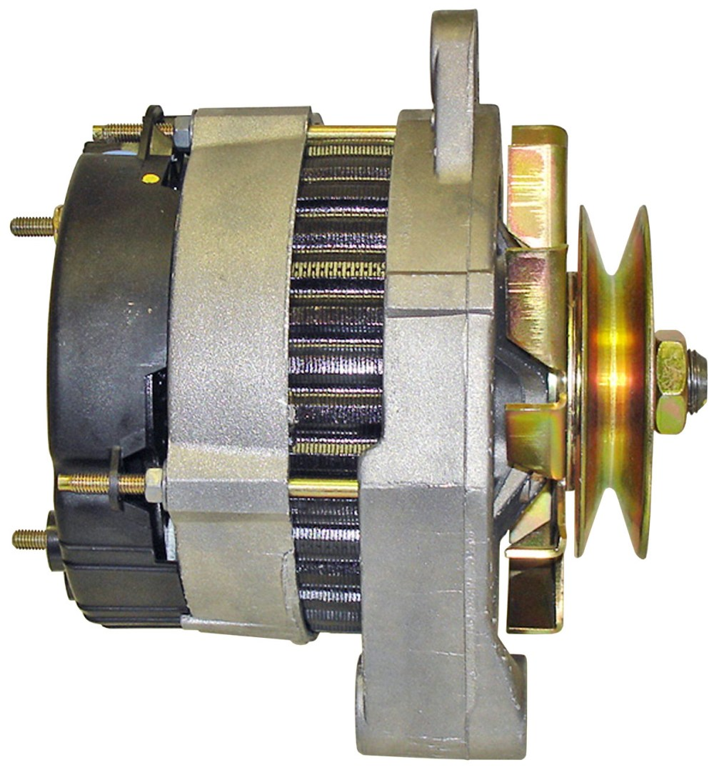 medium resolution of home alternators a13n291 valeo paris rhone 70 amp alternator