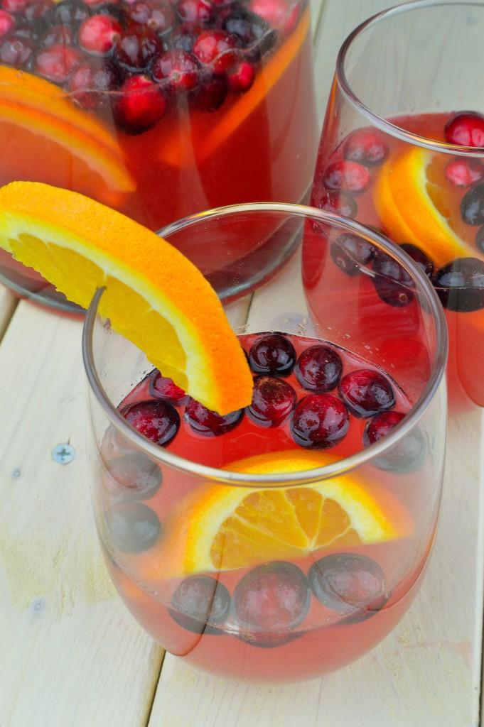 cranberry sangria 6