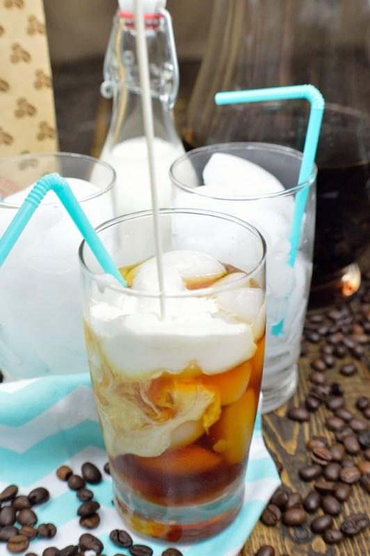 cold brew coffee 4