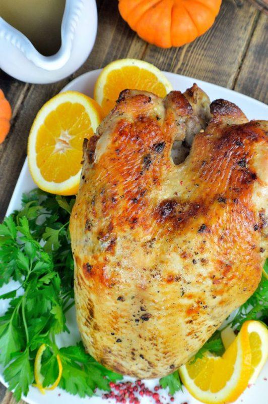orange-pink-peppercorn-turkey-12