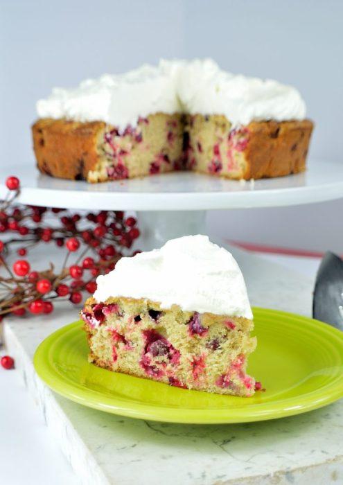 spiced-cranberry-cake-1