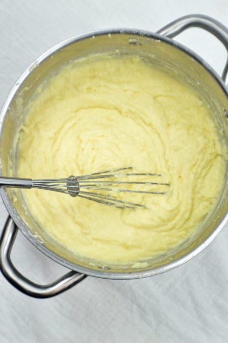 baked-mascarpone-semolina-3