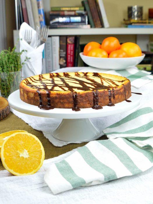 orange-ricotta-cheesecake-10