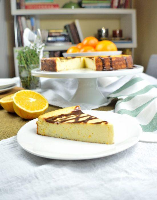 orange-ricotta-cheesecake-12
