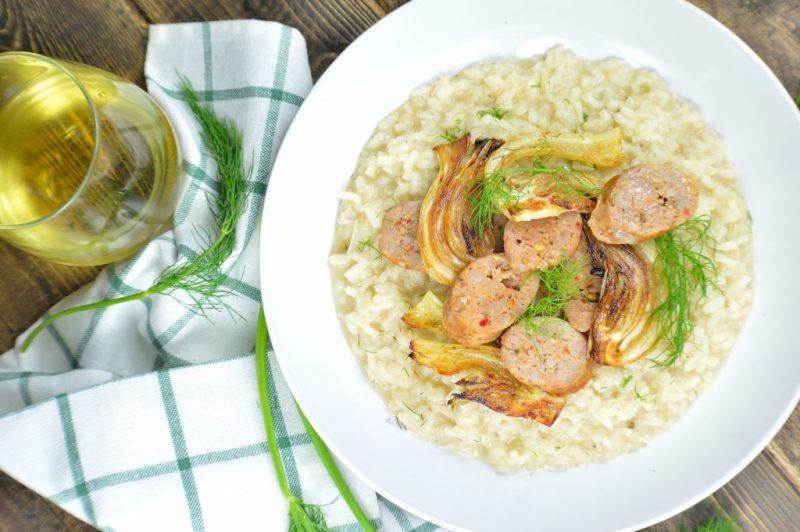 sausage-fennel-risotto-5a