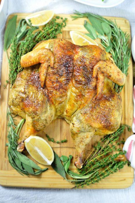 sicilian-turkey-12
