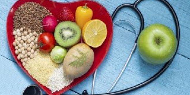 Μεσογειακή διατροφή για πρόληψη καρδιαγγειακών νοσημάτων