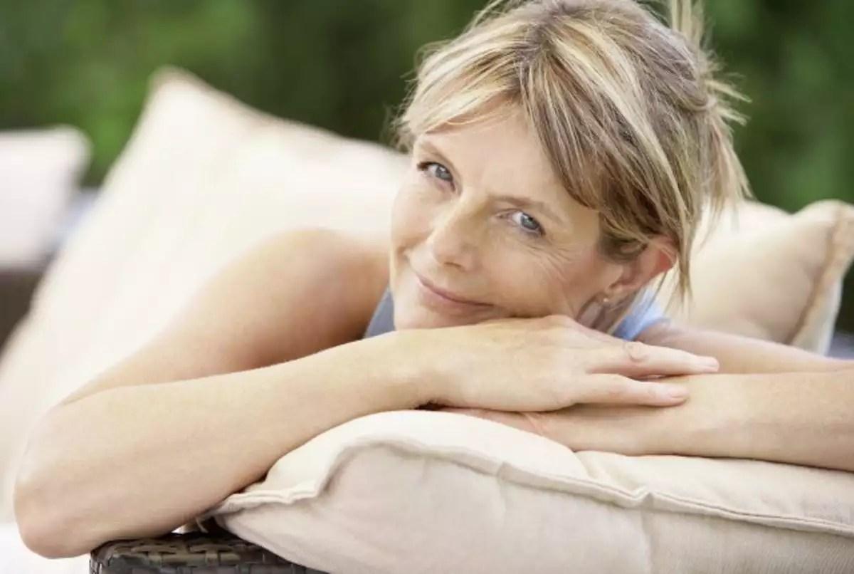 Αποτέλεσμα εικόνας για εμμηνόπαυση