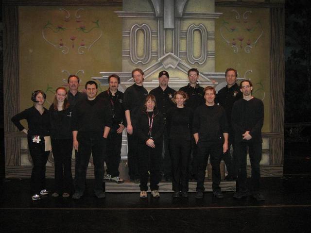Opera.04-14-2008